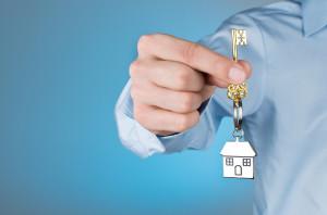 House Key