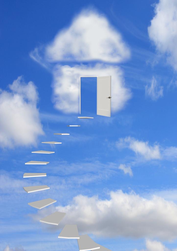 cloud-house-dreaming