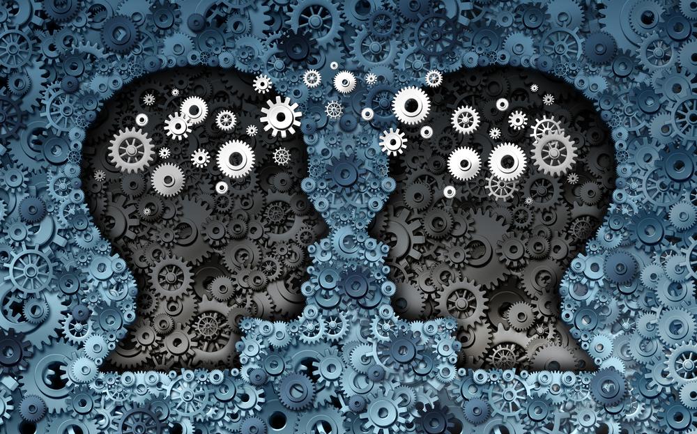Deliberate Conversations