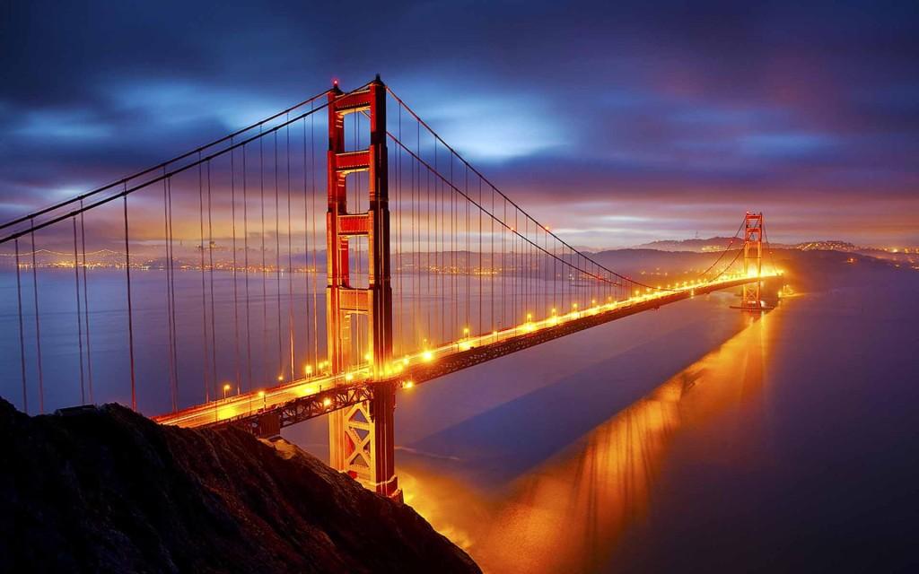 15.11.26 -Build a Golden Bridge