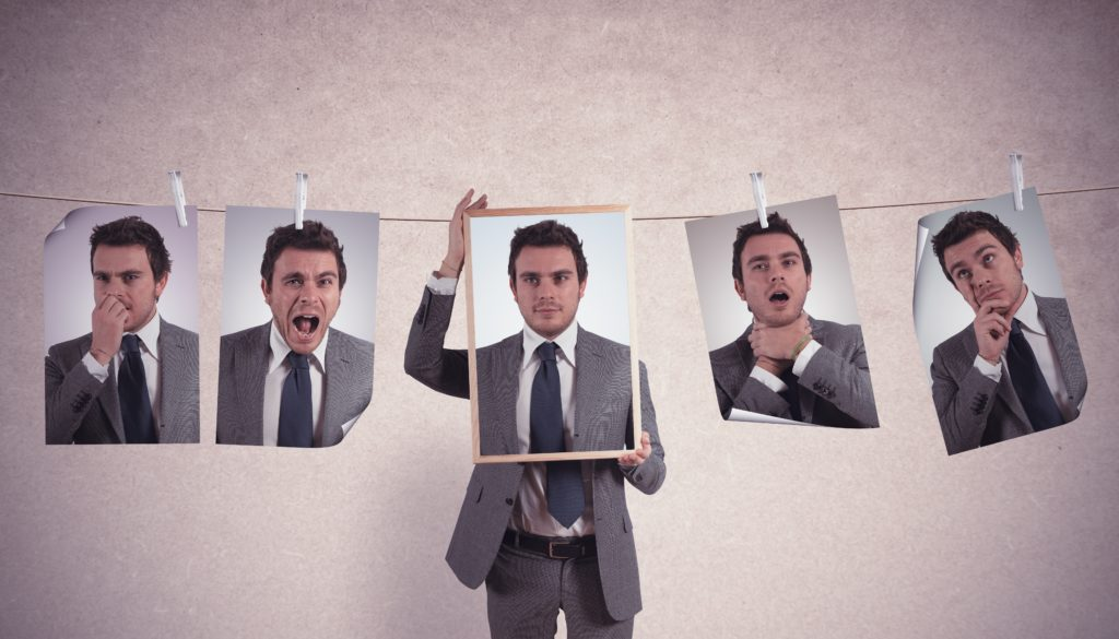 Using Emotions to Your Advantage in Negotiations