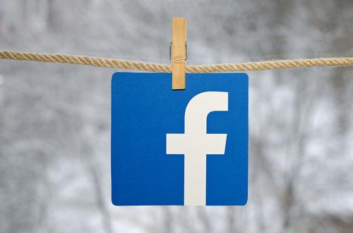 Effective Social Media - Facebook