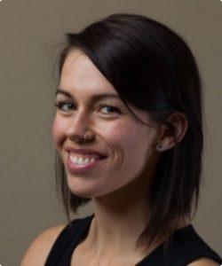 Jenna Woods