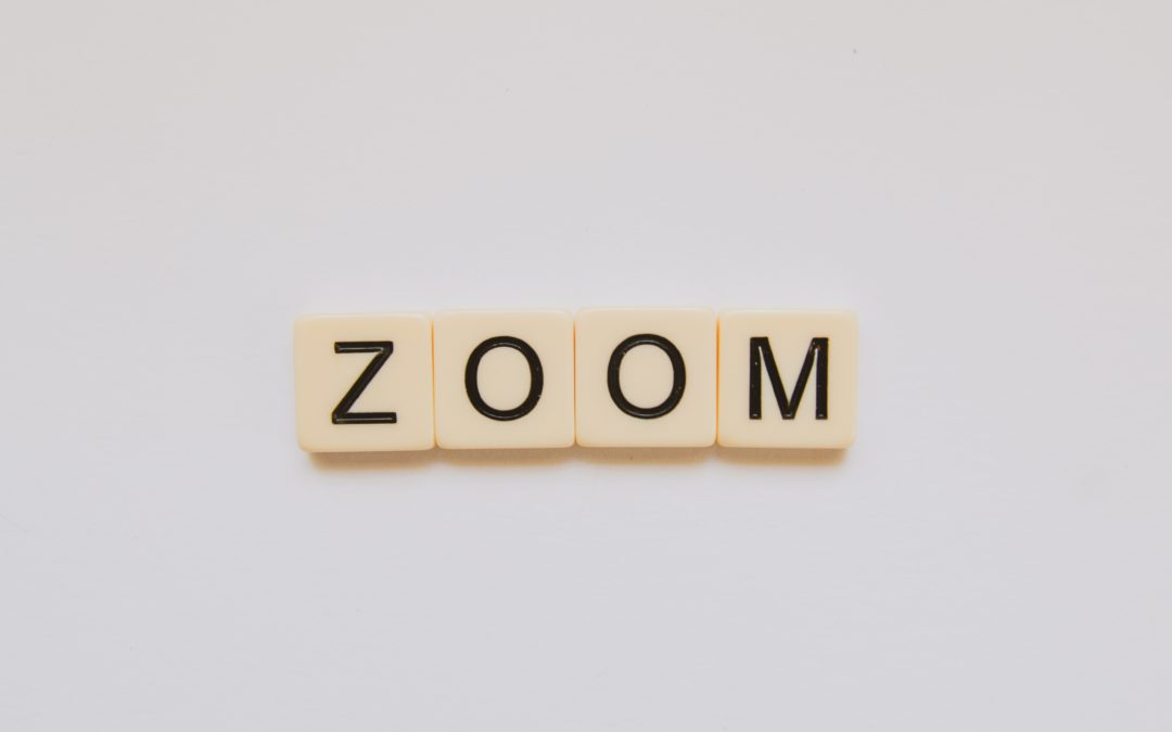 Zooming Strategically